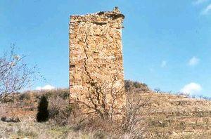 TorreMoros Cinctorres.jpg