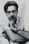AntonioMiro.jpg