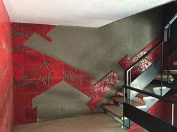 BonetCastellana.EdificioMediterraneo.6.jpg