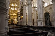 Catedralgranada.4.jpg