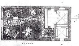Cementerio de la Florida.Planos1.jpg