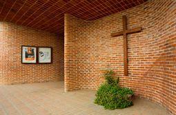 EladioDieste.IglesiaAtlantida.6.jpg