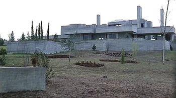 JavierCarvajal.CasaCarvajal.6.jpg