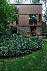 Kahn.Casa Norman Fisher.6.jpg