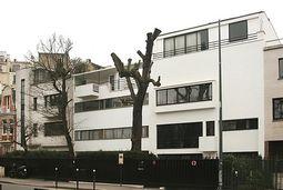 LeCorbusier.Casa Cook.1.jpg