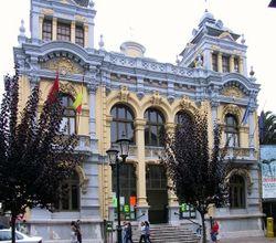 Llanes-Ayuntamiento.jpg