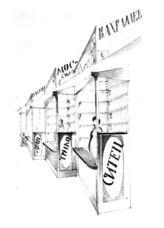 Melnikov.MercadoSukharevka.Planos2.jpg