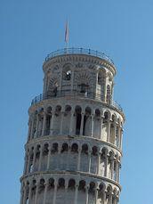 Pisa.tower02.jpg