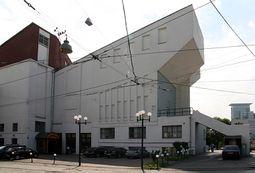 Rusakov club1.JPG