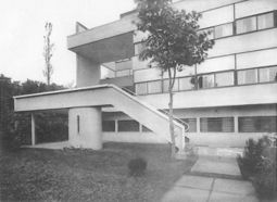 Villa Stein-de Monzie.4.jpg