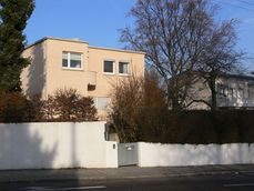 Weissenhof Bourgeois 2.jpg