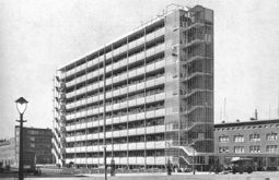 WillemVanTijen.ApartamentosBergpolder.5.jpg