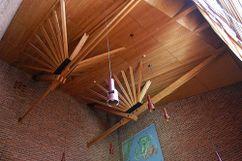 Alvar Aalto. Ayuntamiento de Saynatsalo.4.jpg