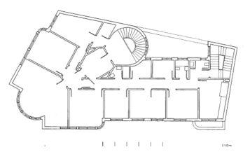CasaElTermometro.Planos1.jpg