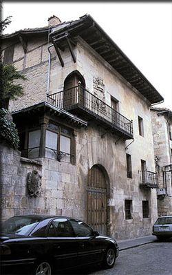 Casa Begoña.jpg