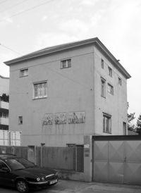 Casa Rufer. Adolf Loos.jpg