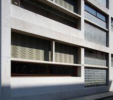 Giuseppe Terragni.Casa del Fascio en Como.13.jpg