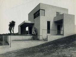 Gregori Warchavchik.Casa de rua Itapolis.3.jpg