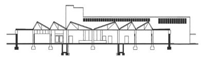 Gropius.Oficina de empleo planos2.jpg