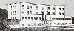 Hoffmann.SanatorioPurkersdorf.Planos1.jpg