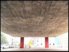 Lina Bo Bardi.Museo de Arte de Sao Paulo.2.jpg