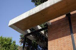 MartinezGarciaOrdonez.ColegioGuadalaviar.8.jpg