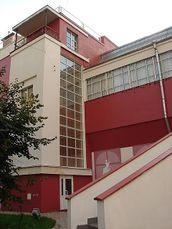 Melnikov.ClubSvoboda.1.jpg