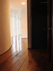MendesDaRocha.EdificioGuaimbe.6.jpg