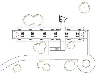 Niemeyer.Interbau.Planos2.jpg