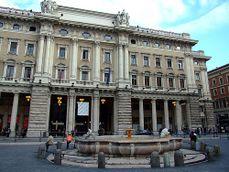 Plaza Colonna.2.jpg
