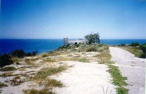 Torre del Cabo de las Huertas.jpg