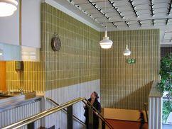 Aalto.KELA.6.jpg