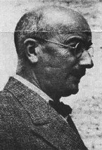 AdolfAbel.jpg