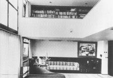 Bohuslav Fuchs.Casa propia.3.jpg
