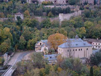 Casa de la moneda. Segovia.2.jpg