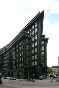 Chilehaus-HH.jpg