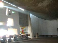 LeCorebusier.Ronchamp.9.jpg