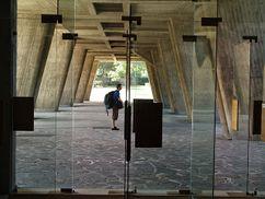 Le Corbusier.Unidad habitacional.8.jpg