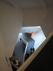 Libeskind.AmpliacionMuseoDenver.7.jpg