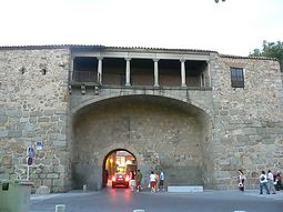 Muralla de Avila.4.jpg