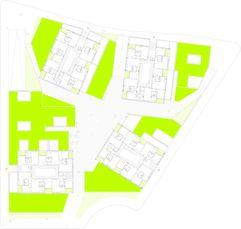 RuedaPizarro.156 viviendas transitorias.planos1.jpg