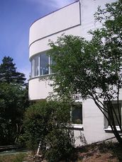 Villa Markelius 2008b.jpg