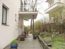 AdolfGustavSchneck.Viv12Weissenhof.3.jpg