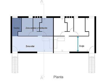 BonetCastellana.ApartamentosMaralet.Planos1.jpg