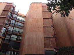 Coderch.EdificioGirasol.4.jpg