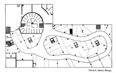 Coderch.EdificioGirasol.Planos1.jpg