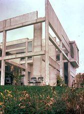 Esenman.House II.8.jpg