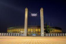 Estadio olímpico Berlín.1.jpg