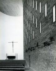Fisac.IglesiaCoronacion.5.jpg