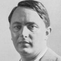 Giovanni Muzio.jpg